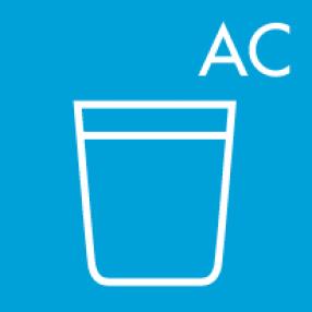 Actitex - микропористый композитный сорбент - нетканый материал или ткань с активированным углеродом.