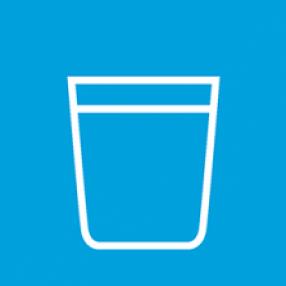 AquaSorb - активированный уголь для очистки воды и водоподготовки