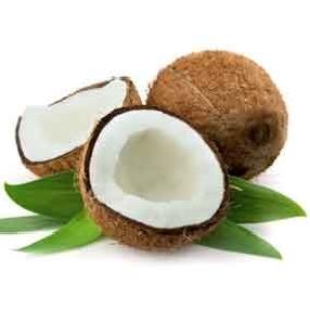 AquaSorb HT - промытый кокосовый активированный уголь АкваСорб для фильтров и систем очистки сверхчистой воды