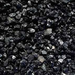 AquaSorb 5000 макропористый гранулированный активированный уголь АкваСорб для фильтров очистки питьевой воды