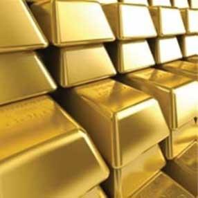 PicaGold G209AS активированный уголь для предприятий золотодобычи кокосовый гранулированный