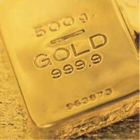 GoldSorb 6015 гранулированный кокосовый активный уголь для извлечения золота при производстве