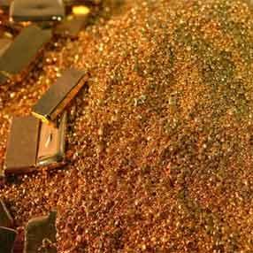 PicaGold G208AS активированный уголь для промышленной добычи золота кокосовый гранулированный