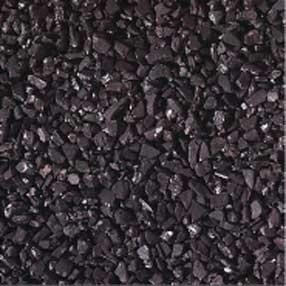 PicaGold G210AS Ultima активированный уголь для золотодобывающей промышленности кокосовый