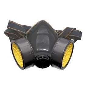 AddSorb MGC-FZ - специальный активированный уголь для удаления множества газообразных загрязненийв устройствах защиты органов дыхания
