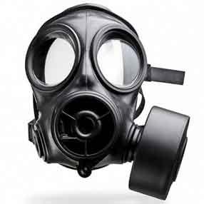 AddSorb GA - кокосовый активированный уголь для противогазов и  средств защиты дыхания