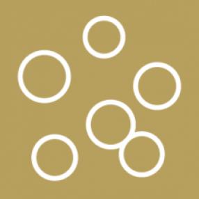 Ионообменные смолы Resinex - катиониты аниониты Резинекс (Ресинекс)
