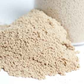 Ферронгидроксиды для удаления мышьяка Resinex (Резинекс, Ресинекс)