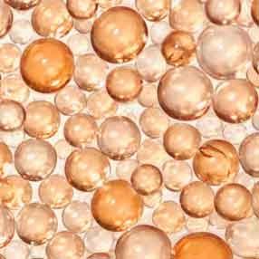 Аниониты слабоосновные / сильноосновные Resinex (Резинекс, Ресинекс)