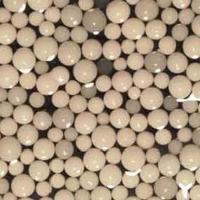 Катиониты слабокислотные макропористые (карбоксильная группа) Resinex (Резинекс, Ресинекс)