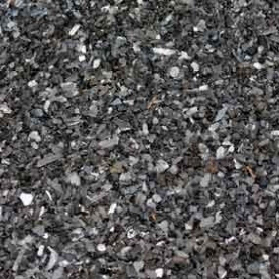 Кокосовый активированный уголь для противогазов Аddsorb GА 8x18