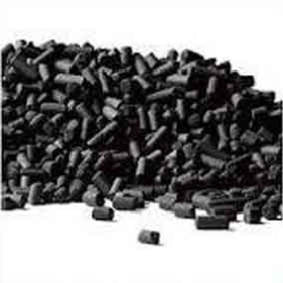"""Активированный / активный уголь рекуперационный АР-А ГОСТ 8703-74 для для улавливания паров растворителей температурой кипения выше 100 °С"""""""