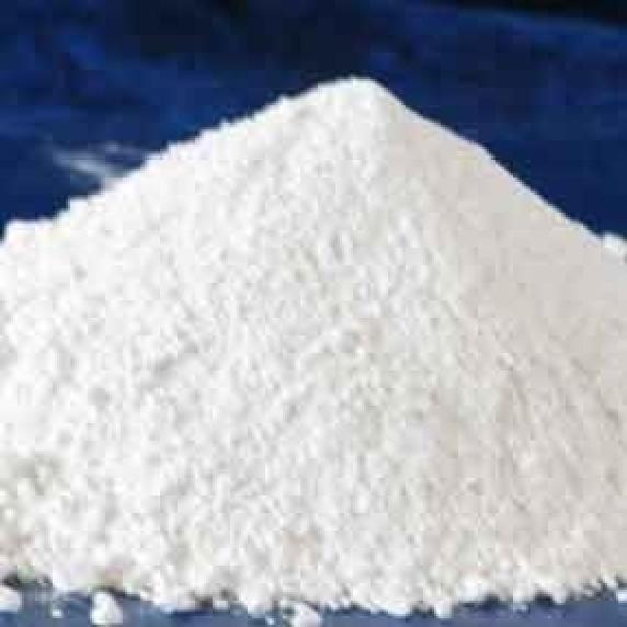 Ферронгидроксид для удаления мышьяка Ресинекстм TPX-9000