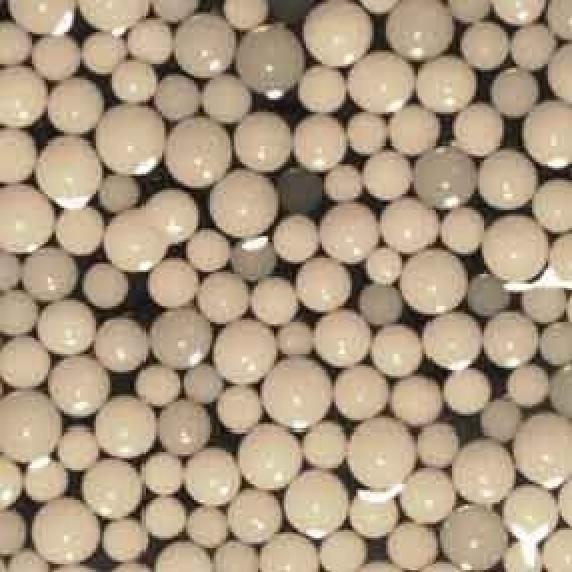 Слабокислотный макропористый катионитResinex™ KW-H