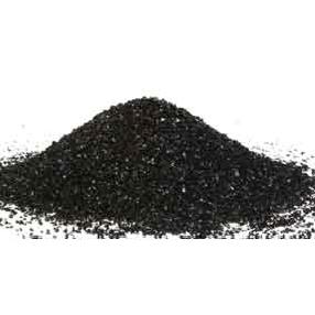 АquaSorb 2000 20x50 гранулированный активный уголь  для очистки питьевой воды и стоков на основе каменного угля