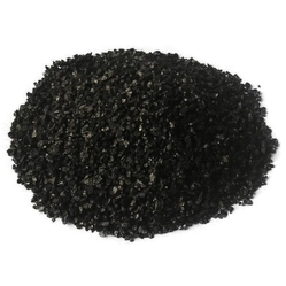 AquaSorb 1000 12x40 - гранулированный активированный уголь на основе каменного угля для фильтров очистки питьевой воды