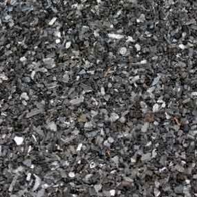 Кокосовый активированный уголь для противогазов Аddsorb GА 8x18 (1,00 - 2,36 мм)