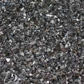 AquaSorb 1500 8x30 - гранулированный активный уголь на основе каменного для фильтрационной очистки питьевой и технической воды