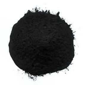 АquaSorb LAK 80x325 - ультрачистый активированный уголь АкваСорб промытый кислотой на основе каменного угля для очистки воды