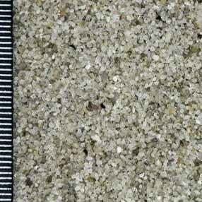 Кварцевый песок в мешках 40 кг кварц зернистый дробленый Sibelco Nordic Финляндия 0,5-1,0 мм